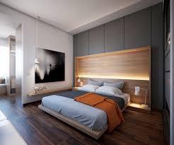 Schlafzimmer Beleuchtung Romantisch Indirekte Beleuchtung Ein Neues Wohlgefühl Zu Hause