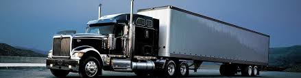 Resume Search by Cdl Index Truck Driver Jobs U0026 Cdl Resume Database Search