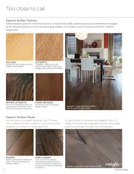 Most Realistic Looking Laminate Flooring Quick Step Laminate Catalog Simplebooklet Com