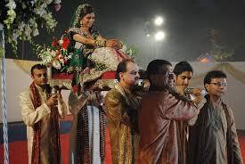 wedding wishes regrets shrien dewani s s regrets marriage daily mail online