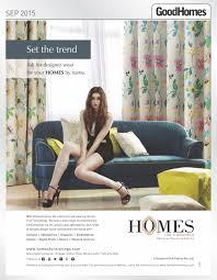 leading home furnishing brand in india homes furnishings