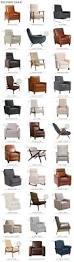 Jori Esszimmerst Le Die Besten 25 Modern Recliner Chairs Ideen Auf Pinterest Home