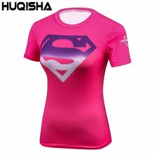 popular crossfit clothing women buy cheap crossfit clothing women