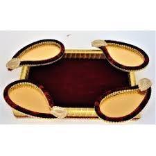 wedding tray engagement decorated wedding trays in chennai sai kalyaan
