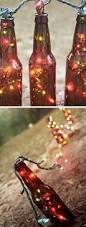 Diy Christmas Lights by Best 25 Christmas Lights Outside Ideas Only On Pinterest
