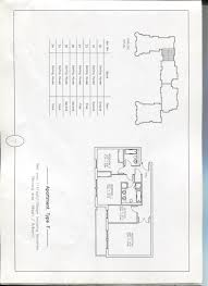 darling homes floor plans 18 19 23 24 28 29 33 34 darling house the corporate letting company