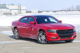 dodge charger se review 2015 dodge charger overview cargurus