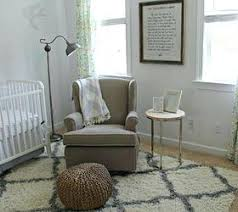 Nursery Side Table Small Side Table For Nursery Baby Bedroom Ideas Wall