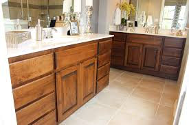 How Clean Kitchen Cabinets Old English On Kitchen Cabinets Kitchen