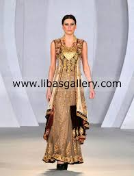 top designers emaan top wedding dresses designer of pakistan 2013 pakistan and