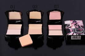 Becoming A Makeup Artist Online Mac Makeup Kits On Sale Mac Face Powder 21 Mac Cosmetic