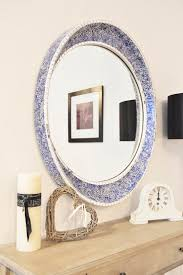 19 best round mirrors images on pinterest round mirrors wall