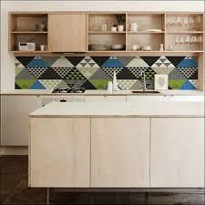 kitchen kitchen layout ideas small galley kitchen remodel small