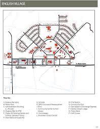Utah Us Map by Dugway Proving Ground