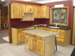 used kitchen cabinets nj u2013 colorviewfinder co