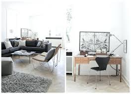 scandanavian designs office design scandinavian design office swedish design office