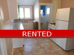 residential property management guelph canada jmc property