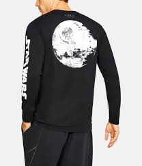 jeep life shirt men u0027s graphic tees under armour us