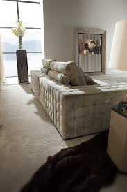 Italian Design Furniture Los Angeles Modern Living Room Sofa Italian Furniture Couch Sherman Oaks