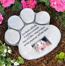 pet memorial stones pet loss pet memorial dog cat one stop shopping