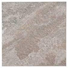 floor and decor tile outdoor tile floor decor