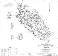 Ky Map Estill County Ky Map Image Gallery Hcpr