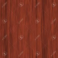 White Wood Furniture Texture Wood Table Textures Wood Furniture Texture Interesting Wood