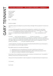sample chemical engineering resume hybrid resume template