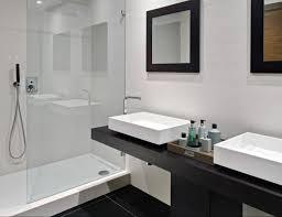 modernes bad fliesen wohndesign 2017 unglaublich coole dekoration badezimmer farbe
