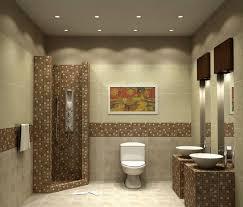 Bathroom Lighting Ideas For Small Bathrooms by Bathroom Lighting Ideas For Small Bathrooms Home Design Ideas