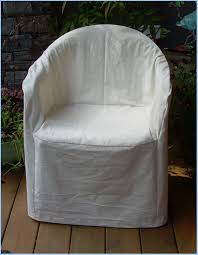 Plastic Patio Chair Covers by Plastic Patio Chair Covers Advice For Your Home Decoration