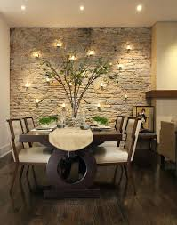 dining room decor ideas pictures dining room wall decor dining room canvas wall canvas