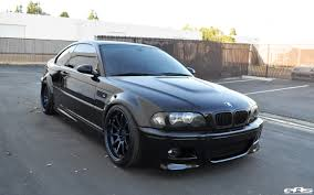 best 20 2001 bmw m3 ideas on pinterest bmw m3 2014 bmw m3