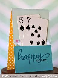 big birthday cards best 25 big birthday cards ideas on pinterest