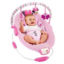 Baby Bouncing Chair Bouncers Baby Best Baby Bouncers Lucie S List Great Baby Swings