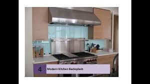 modern kitchen backsplash ideas youtube modern kitchen backsplash ideas