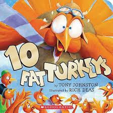 thanksgiving books for preschoolers crafts for preschoolers