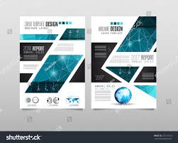 100 flyers for business templates business templates square