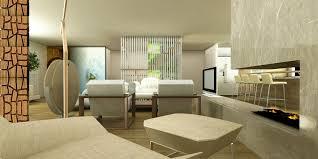 Zen Interior Design Zen Living Room