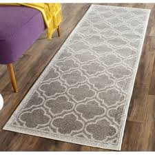 Yellow And Gray Outdoor Rug 12 X 15 Outdoor Rugs Joss