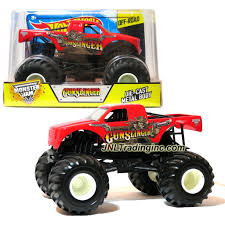 wheels year 2015 monster jam 1 24 scale die cast metal body