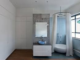 simple bathroom remodel ideas simple bathroom designs homeform