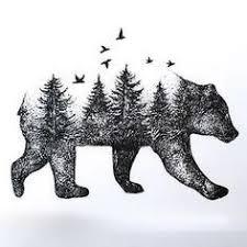 best 25 tree tattoo men ideas on pinterest forest tattoo sleeve