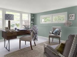 what is a good color to paint a bedroom what is a good color to paint a kitchen blue home office paint