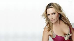 kate winslet 2 wallpapers images of kate winslet 2013 wallpaper sc