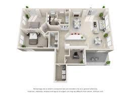three amigos property management llc cameron park apartments