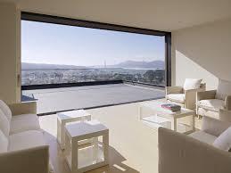 modern balconies interior design ideas small design ideas