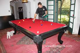 Dining Pool Table by Dining Pool Table Archives Dk Billiards Pool Table Sales U0026 Service