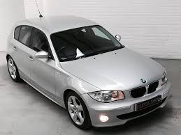 100 reviews bmw full service cost on margojoyo com