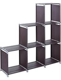 Extra Tall Bookcases Bookcases Amazon Com